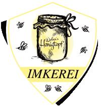 Imkerei Webers Honigtopf