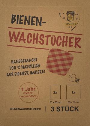 Bienenwachtücher-aus-Deutschland-alternative-zur-Frischhaltefolie